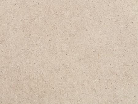 textuur van karton voor verpakkingen