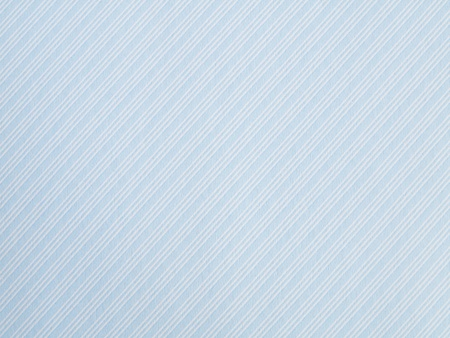 white paper background with blue lines Stock Photo