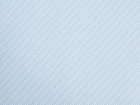 wit papier achtergrond met blauwe lijnen Stockfoto