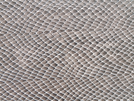 snakeskin texture artificial leather photo