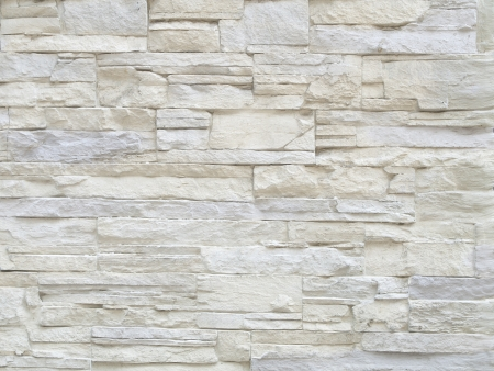 and bottom wall tile texture different shapes  Stock Photo - 18119743