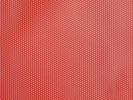 red abstract geometrical background Stock Photo - 18249801