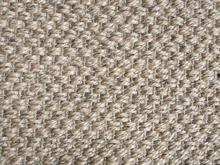 Texture pattern woven wool fibers Stock Photo - 18546544