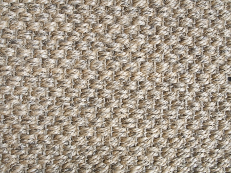 knitwear: Texture pattern woven wool fibers
