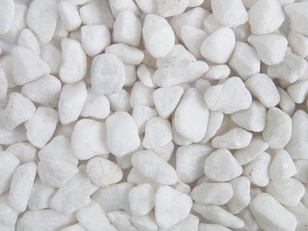 Natuurlijke witte marmeren stenen textuur