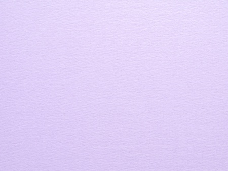 purple cardboard paper background with texture Stock Photo - 19810626