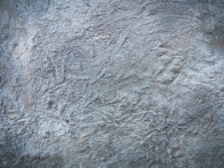 texture and rugged and black abstract background Stock Photo - 20196535