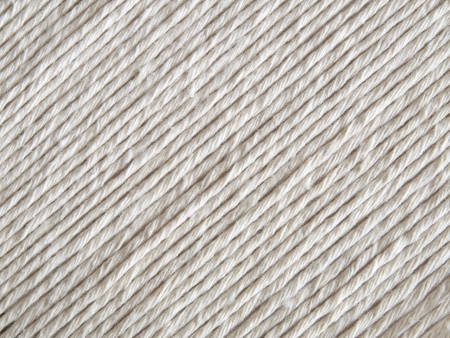 fabric texture wool fibers aligned