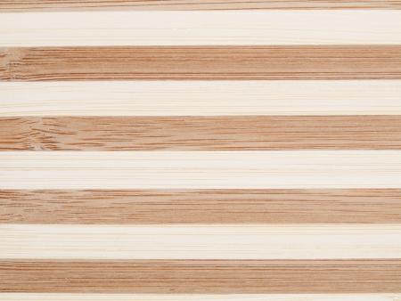 hojas: fondo y la textura de las hojas de bamb�