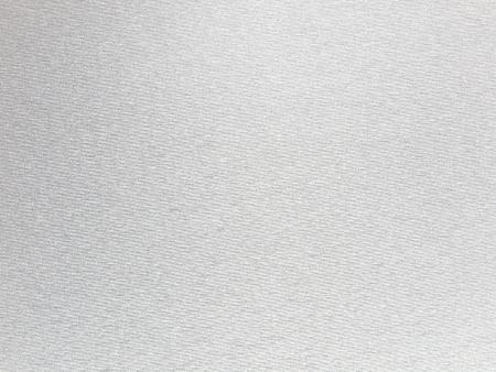 metalen textuur achtergrond Stockfoto