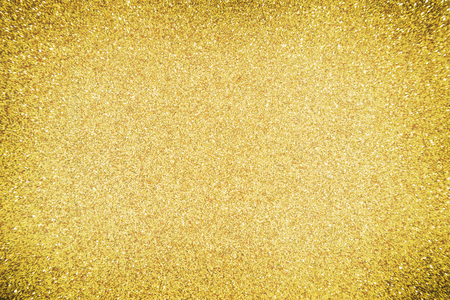 twinkly golden lights christmas background stock photo 23561677