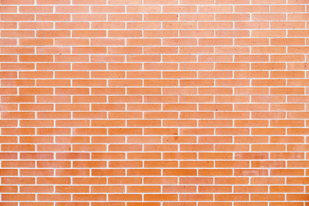 Background of old vintage brick wall  Stock Photo