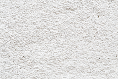 white wall: the white wall texture background