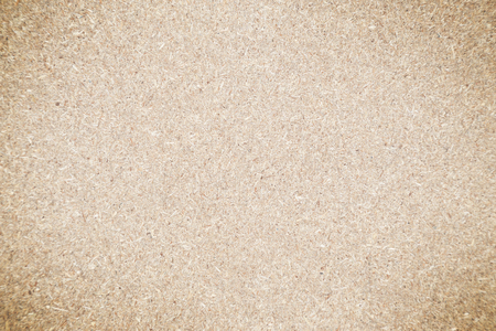 OSB. oriented strand board texture