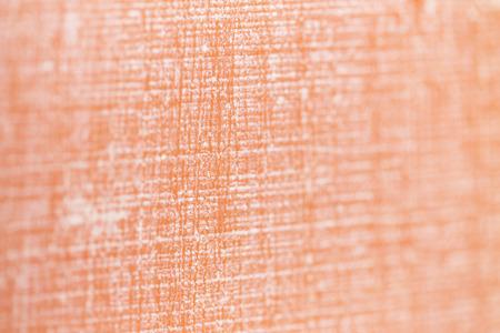 orange texture: Abstract orange texture, background