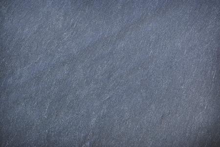 dark grey slate: Background texture, dark grey slate