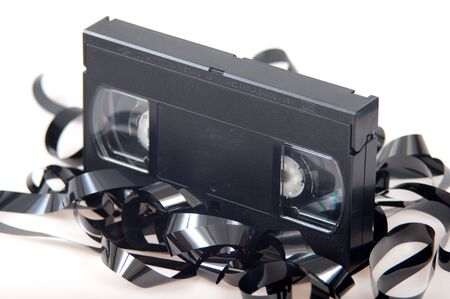 recordable: tape - recordable media