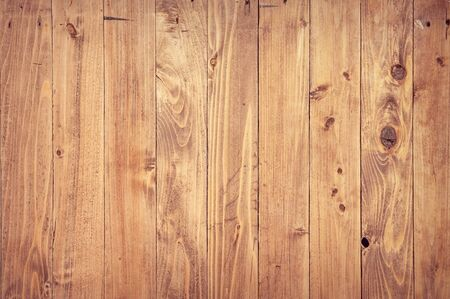 wood plank floor sample