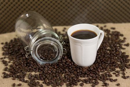 01: Coffee 01