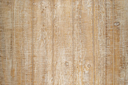 Weathered wood plank background image with white highlights