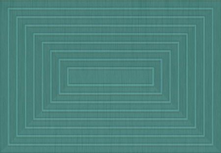 Here is an abstract background design that is a graphic resource. This is an illustration. 写真素材
