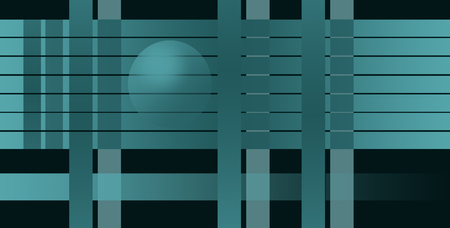 Here is an abstract background image.  This is an illustration. Stock fotó - 110202740
