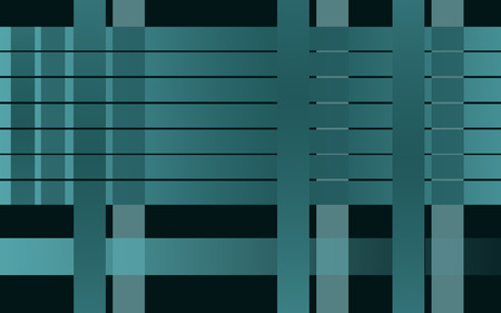 Here is an abstract background image.  This is an illustration. Stock fotó - 110202742
