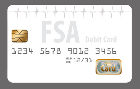 Here is a partially constructed credit card image to be completed as needed by client. Text and art can be added to make image fit your needs. 写真素材