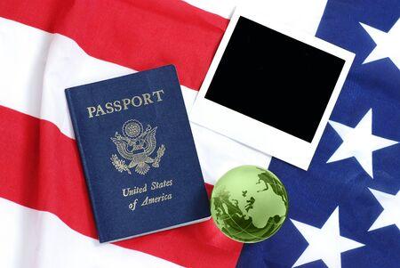 passport photo photo