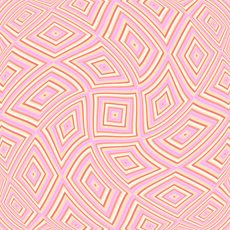 texture twisted: twisted square texture
