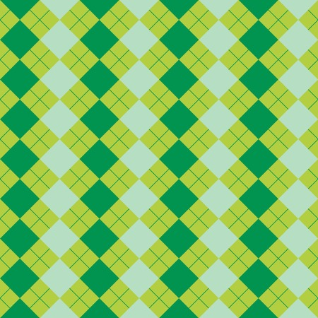 sweater texture mixed green colors, vector art illustration; more textures in my gallery