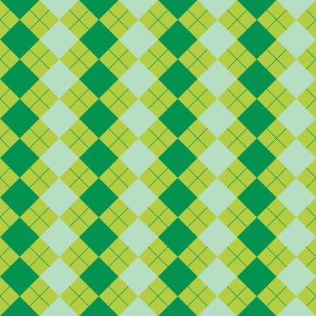 스웨터 질감 혼합 된 녹색 색상, 벡터 아트 그림; 내 갤러리에서 더 많은 텍스처 스톡 콘텐츠 - 6072060