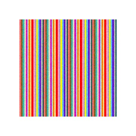 retro stripes, vector art illustration; more stripe and textures in my gallery Stock Vector - 6086392