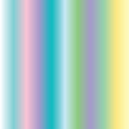 pastel stripes, vector art illustration; more stripes and textures in my agllery Vector