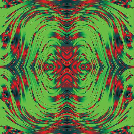 abstract texture, vector art illustration Stock Vector - 6159654