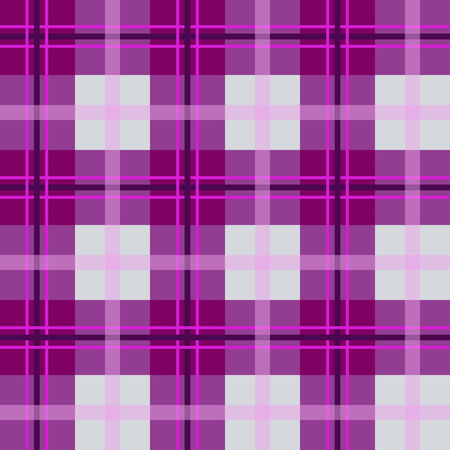 stylish purple abstract mesh, art illustration Vector