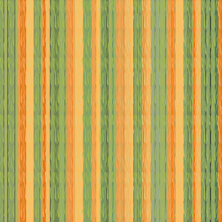 grunge abstract stripes, vector art illustration