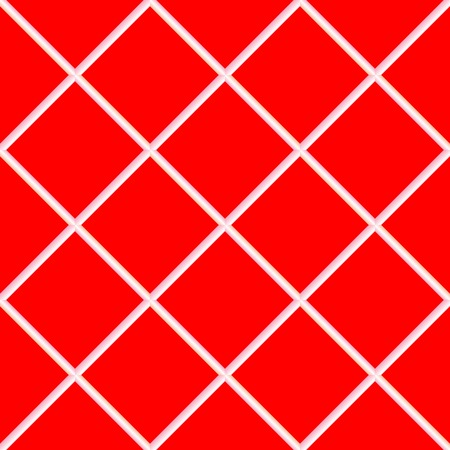 ceramic tile: red seamless ceramic tiles, abstract texture,