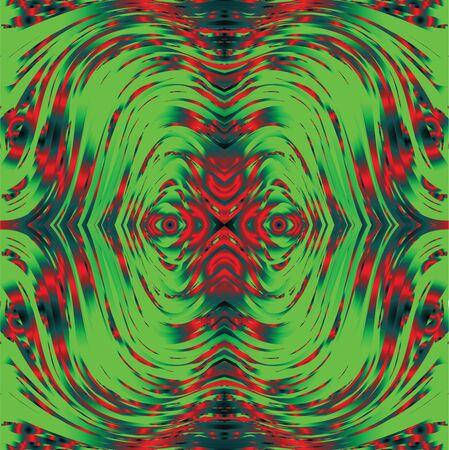 abstract texture,   art illustration Stock Illustration - 7336943