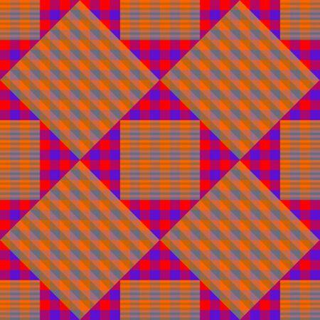 Geometric pattern 版權商用圖片