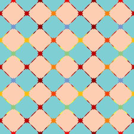 flowerish mesh texture,  art illustration illustration