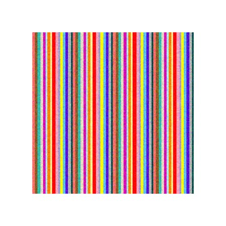 retro stripes,  art illustration, more stripe and textures in my gallery Stock Illustration - 7336520