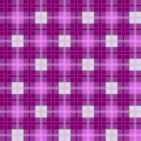 stylish purple abstract mesh extended, art illustration illustration
