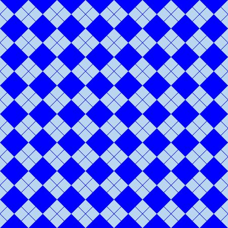 checkerboard backdrop: sweater texture blue,  art illustration, more textures in my gallery