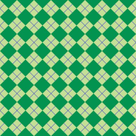 checkerboard backdrop: sweater texture green,   art illustration, more textures in my gallery