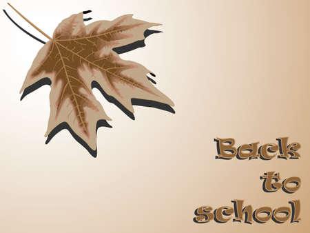 back to school season, abstract   art illustration illustration