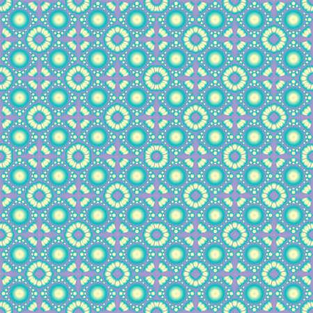 pastel seamless texture, abstract art illustration