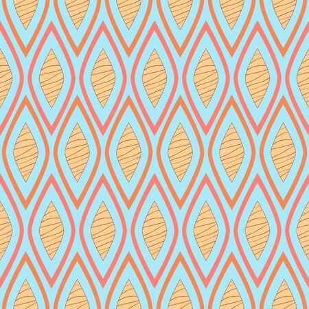 stripy: stripy retro pattern abstract seamless texture