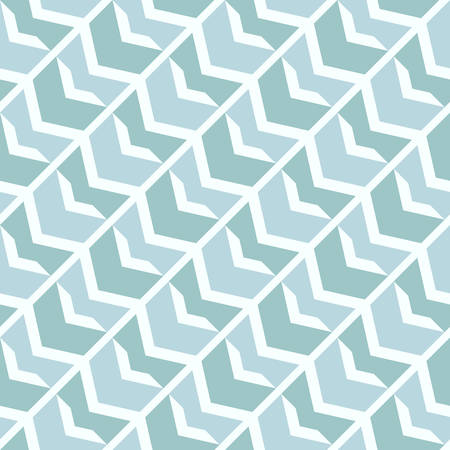 zig zag: zig zag geometric pattern, abstract seamless texture, vector art illustration