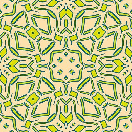 diagonal seamless pattern, abstract texture, vector art illustration